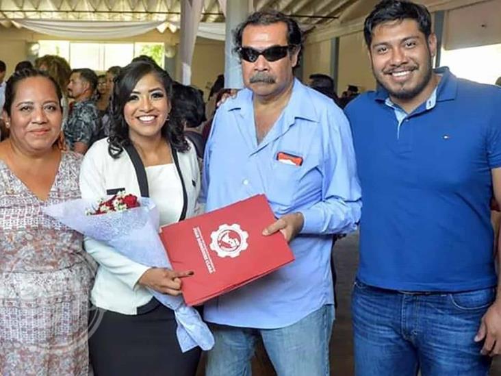 Investigan desaparición de la familia Ortiz Octavo en Isla