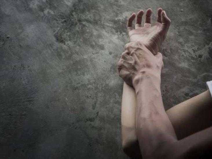 El 90% de llamadas por violencia contra mujeres son falsas: AMLO
