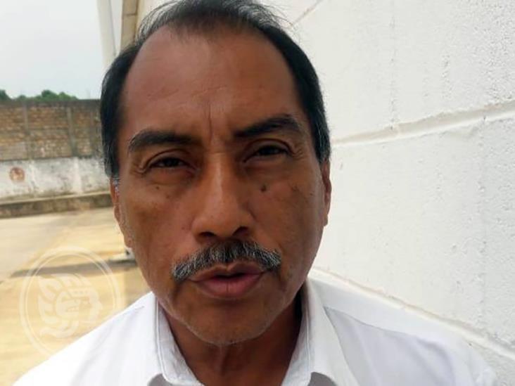 Condenan intento de asesinato de síndico en el sur de Veracruz