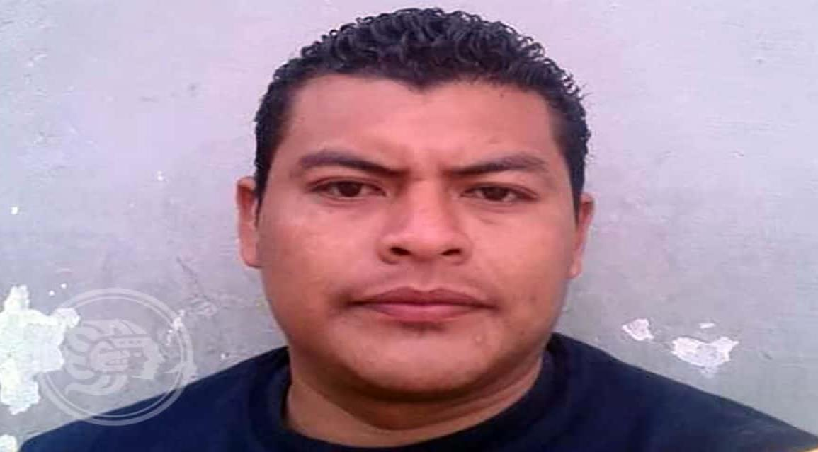 Buscan a taxista de Ixhuatlán desde hace una semana