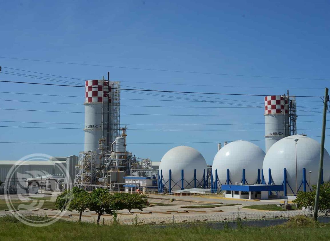 Fracasa arranque de Pro Agroindustria en el sur de Veracruz