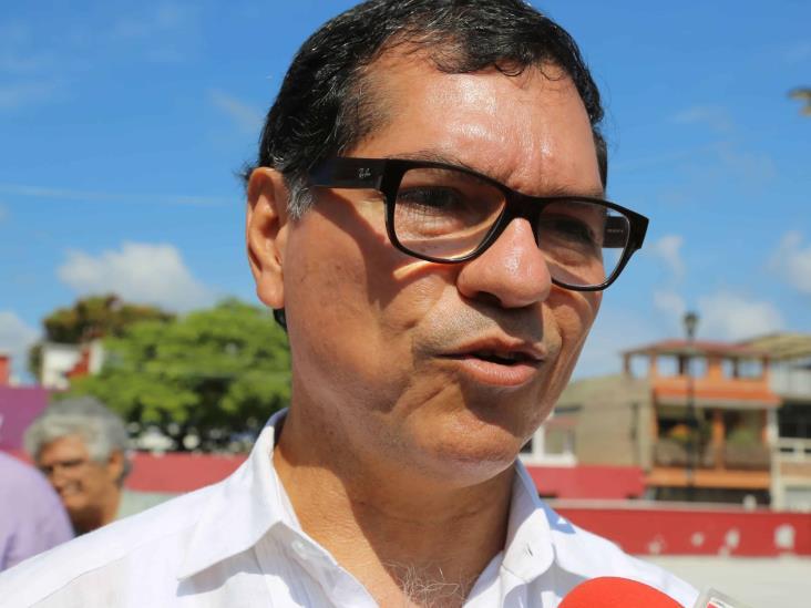 Acceso a Pajaritos, solicitud del Ayuntamiento de Coatzacoalcos: Carranza
