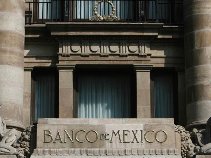AMLO pide a Banxico no emplear dinero para grandes corporaciones