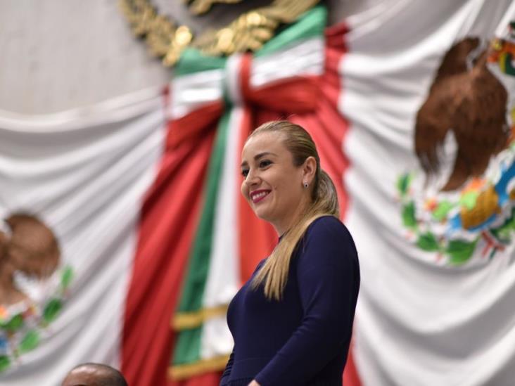 Veracruz: proponen iniciativa contra violencia a la mujer en noviazgo