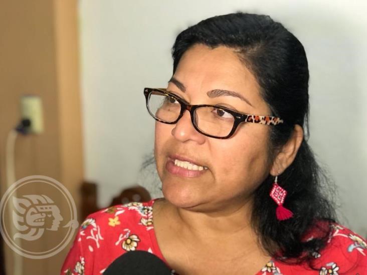 Tras detención de empleado por acoso, Sedema colabora con FGE