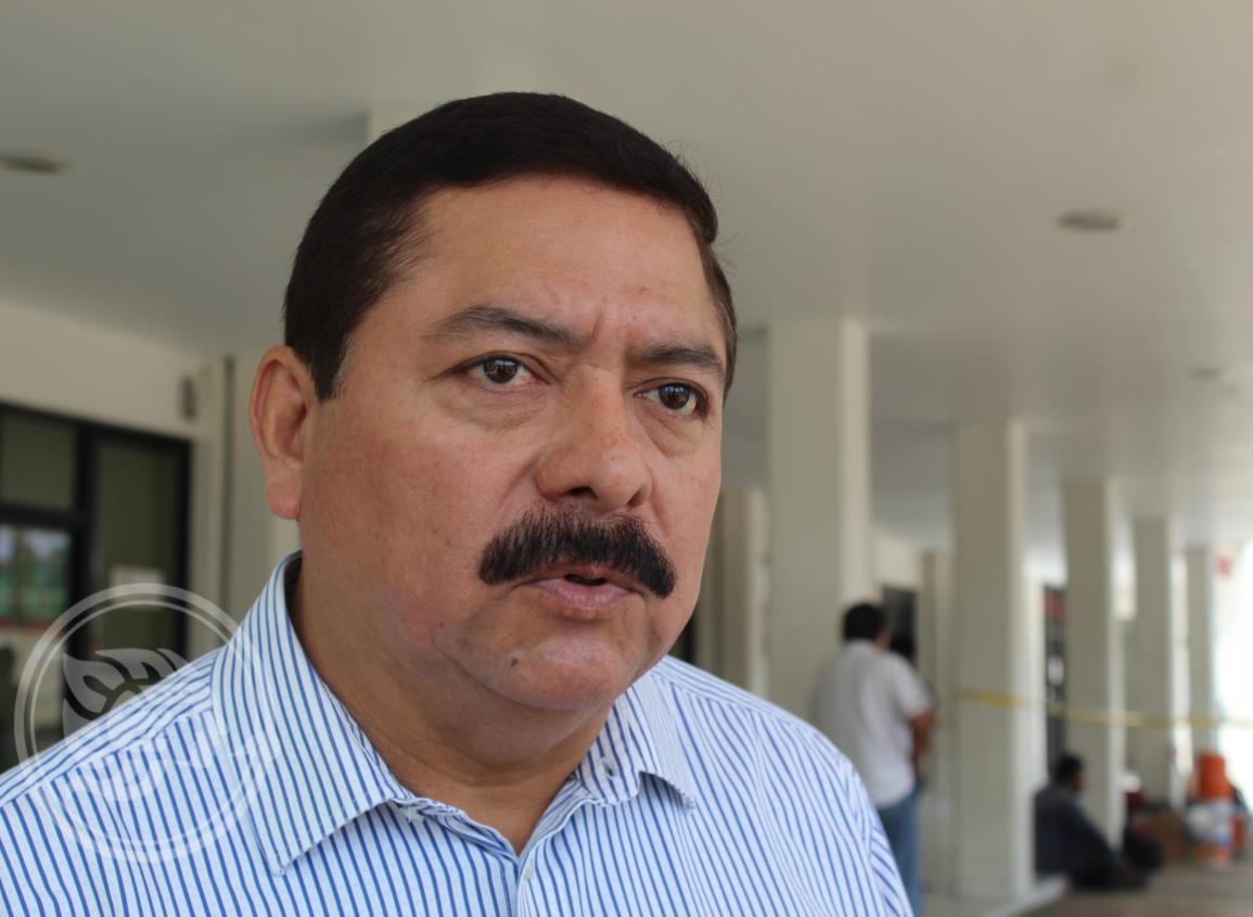 Descartan intento de secuestro contra regidor en Coatzacoalcos