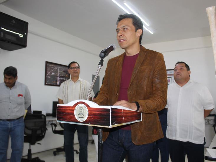 Gobierno de México ha recuperado más de 100 bibliotecas