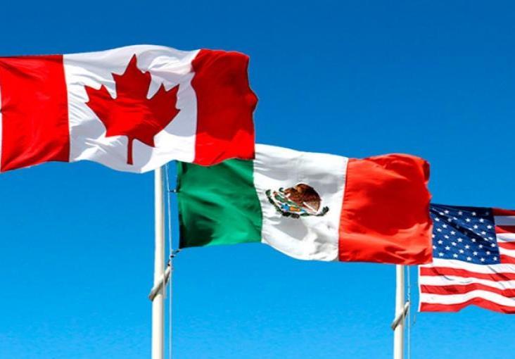 Proponen mejorías al Tratado de Estados Unidos, México y Canadá