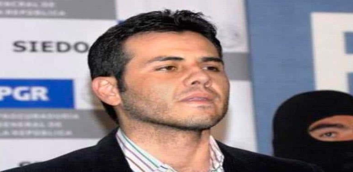 Gobierno de Fox recibió millones de dólares del Mayo Zambada: Anabel Hernández