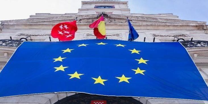 Unión Europea responderá con una sola voz a amenazas de Estados Unidos contra productos franceses
