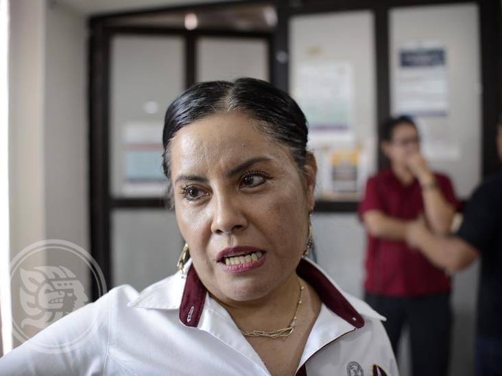UPC organiza su segunda carrera de 5 kilómetros en Allende