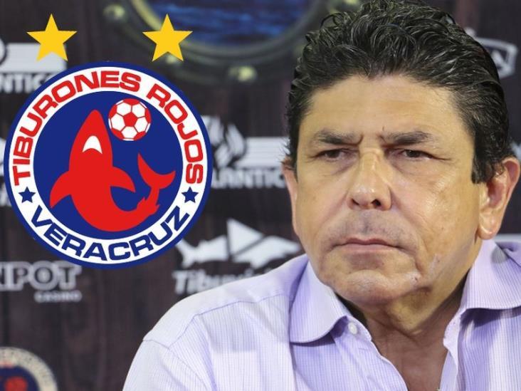 Votan dueños a favor de desafiliar al Veracruz; niegan acceso a Kuri