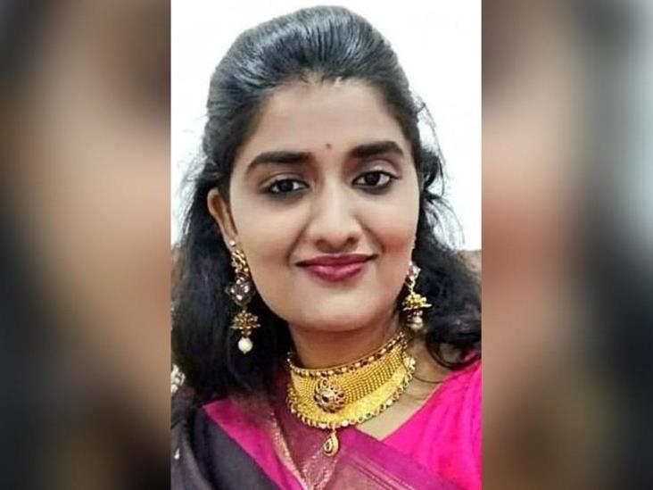"""Madre de acusado de violar y quemar a una joven en India: """"Quémenlo"""""""
