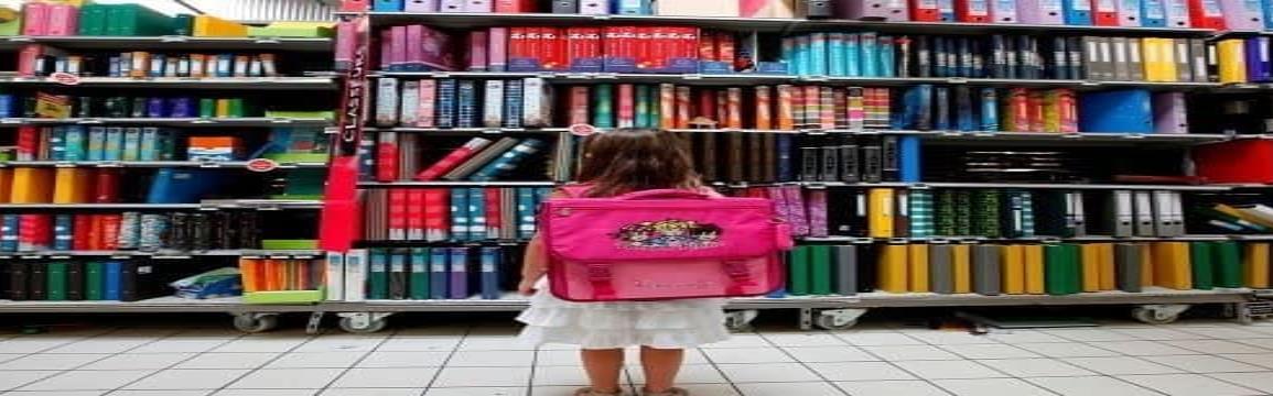 Bullying, soledad y felicidad, así reportan los estudiantes en México
