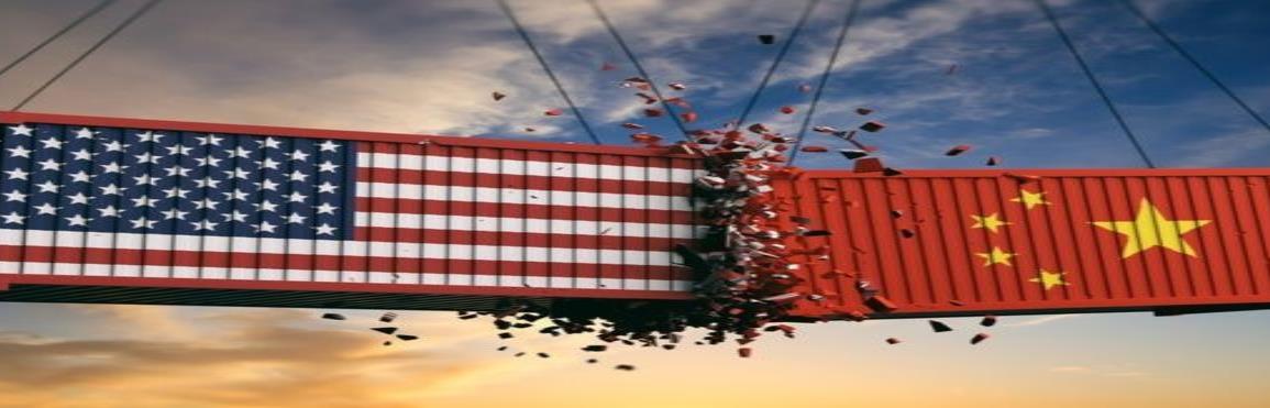 China pide a EU retirar aranceles en acuerdo comercial