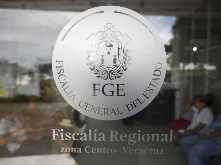 Acusan falta de personal de la Fiscalía en Zongolica