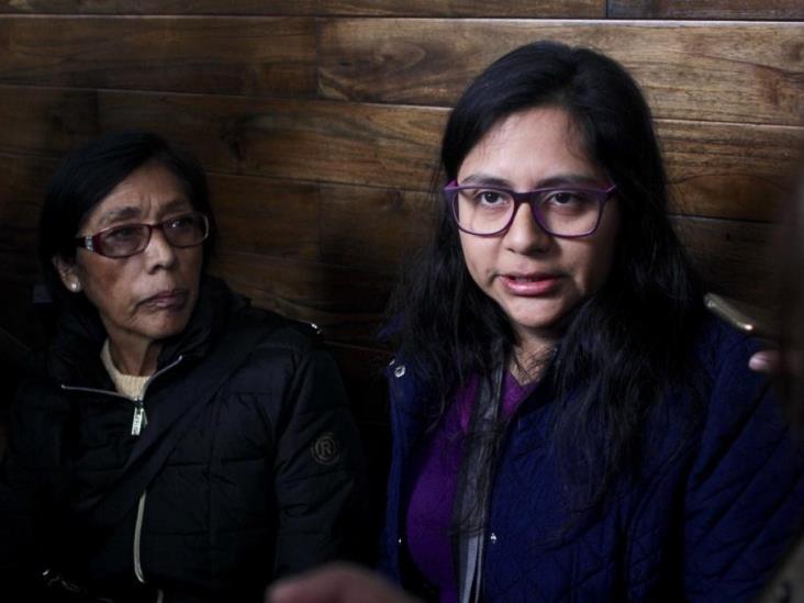 Familiares de desaparecidos, desconocen protocolos de búsqueda durante pandemia
