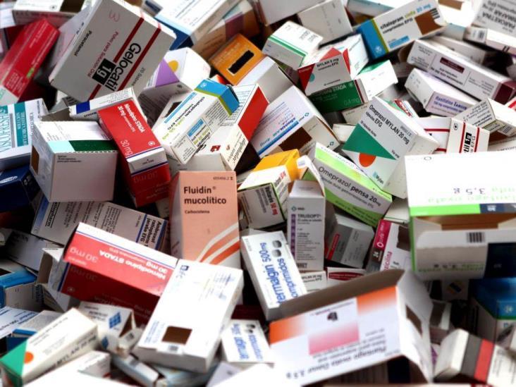 Roban medicina contra el cáncer; emiten alerta