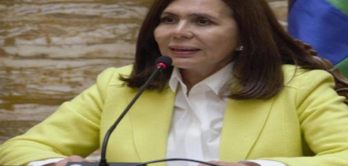 Bolivia denuncia que México actúa fuera de la norma y evalúa abandonar el Celac