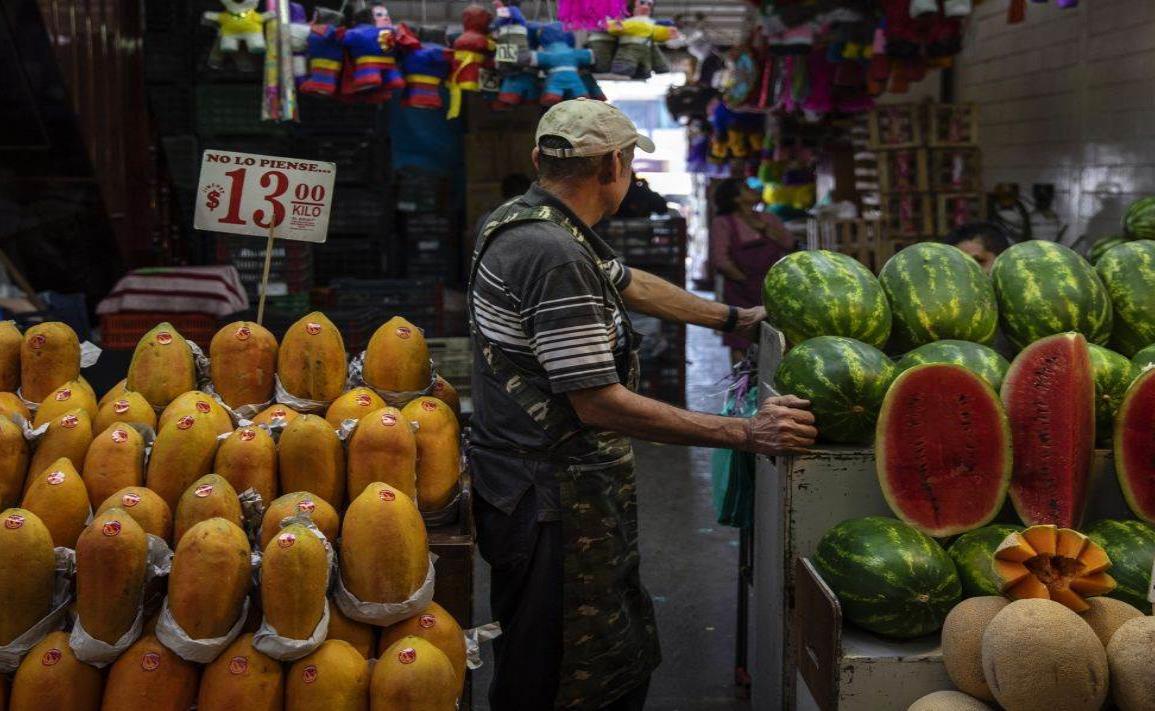 Inflación en 2019 apunta a ser la segunda más baja del siglo