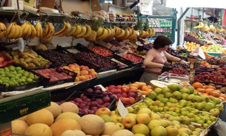 Inflación en enero es de 3.24%, menor a lo esperado