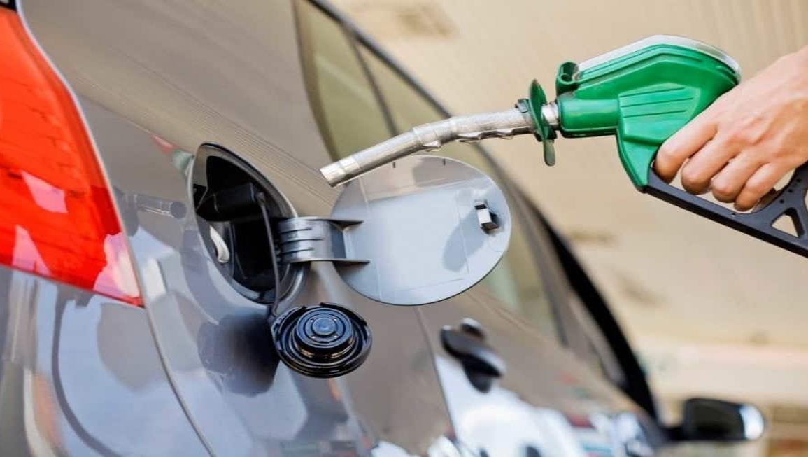 IEPS a cigarros, refrescos y gasolinas se actualiza
