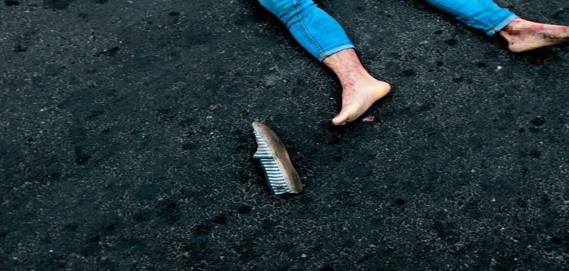 Feminicidios en México se duplican en cuatro años