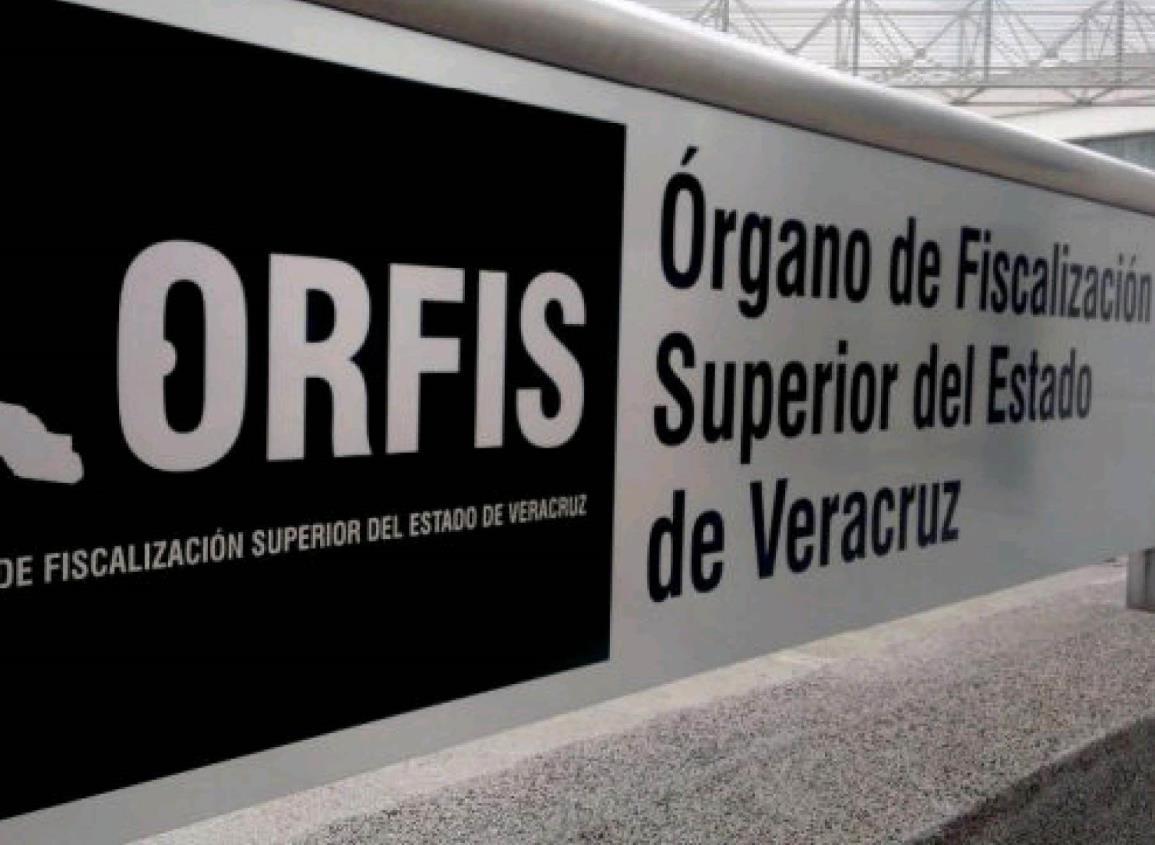 Orfis contrata a contador duartista corrupto
