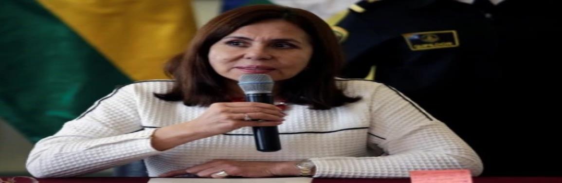 España se une a conflicto entre México y Bolivia
