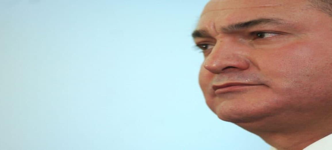 """García Luna se declara """"no culpable"""" de colaborar con el Cártel de Sinaloa"""