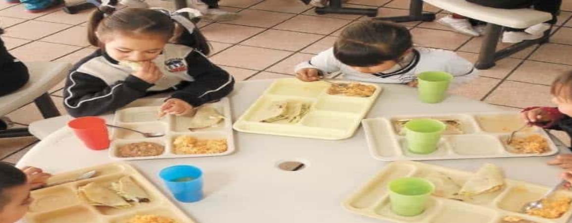 Segob buscará proteger derechos de niños que viven en México