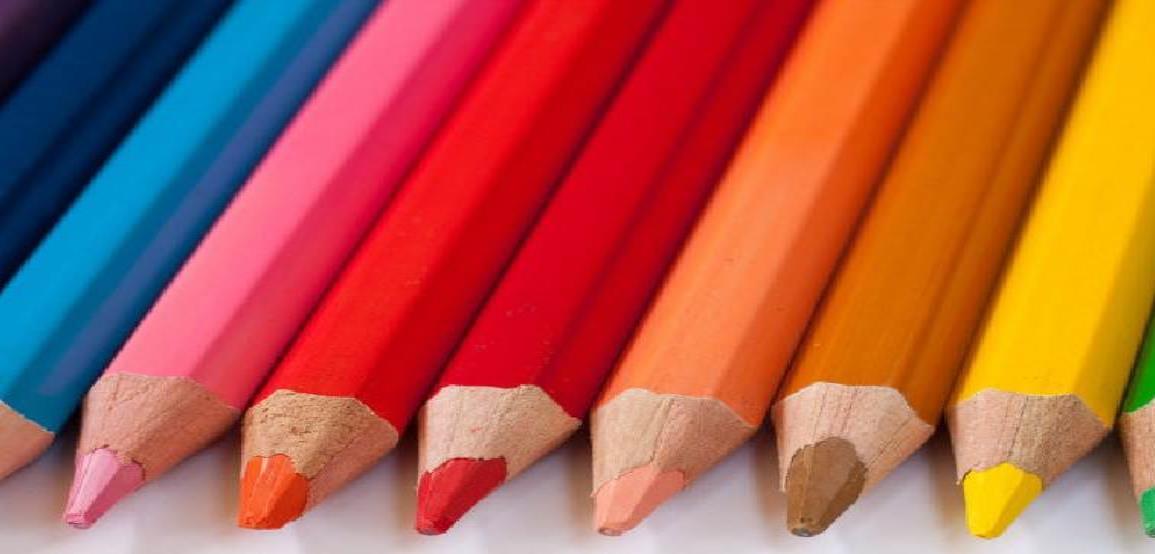 Cómo utilizar los colores para aumentar las ventas de tu negocio