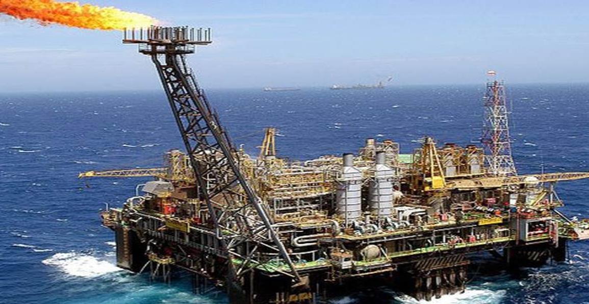Pleito entre EU e Irán sacuden mercado petrolero