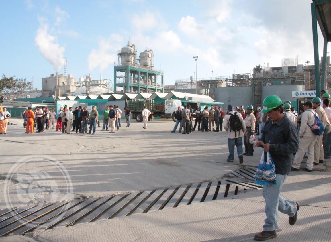 Veracruz tendrá 3 parques industriales, uno en Jáltipan