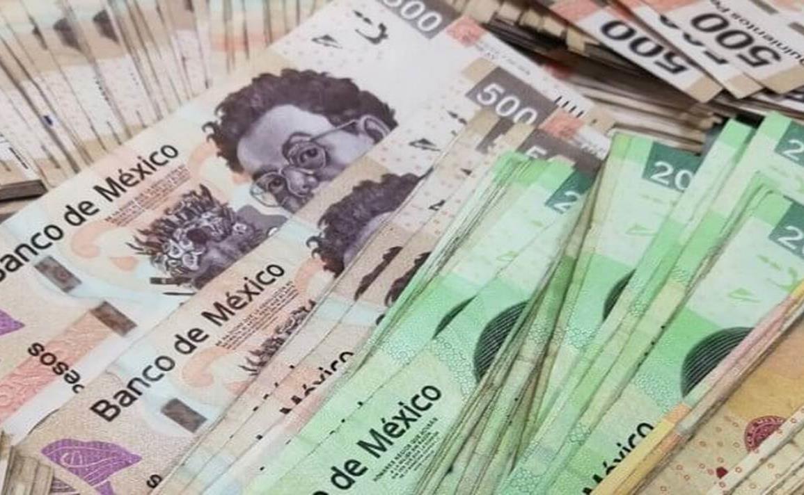 Asignarán más presupuesto a Coatzacoalcos, Veracruz y Xalapa en 2020