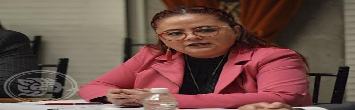 Adeudan al IPE el Poder Judicial, Fiscalía y 51 municipios