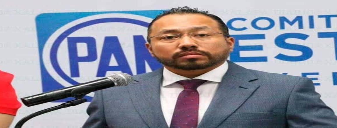 Solicita PAN revisión al trabajo en el DIF-Veracruz de ex Yunista inhabilitado