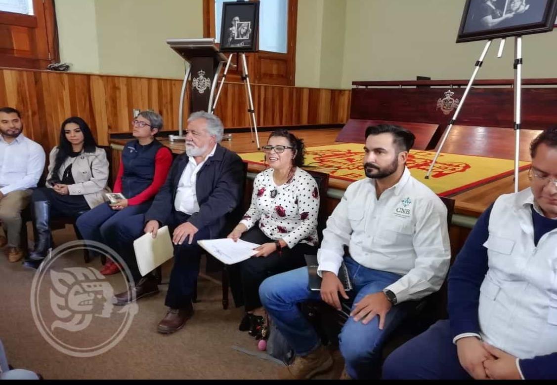 Encinas atiende a familias de desaparecidos de la zona Córdoba-Orizaba