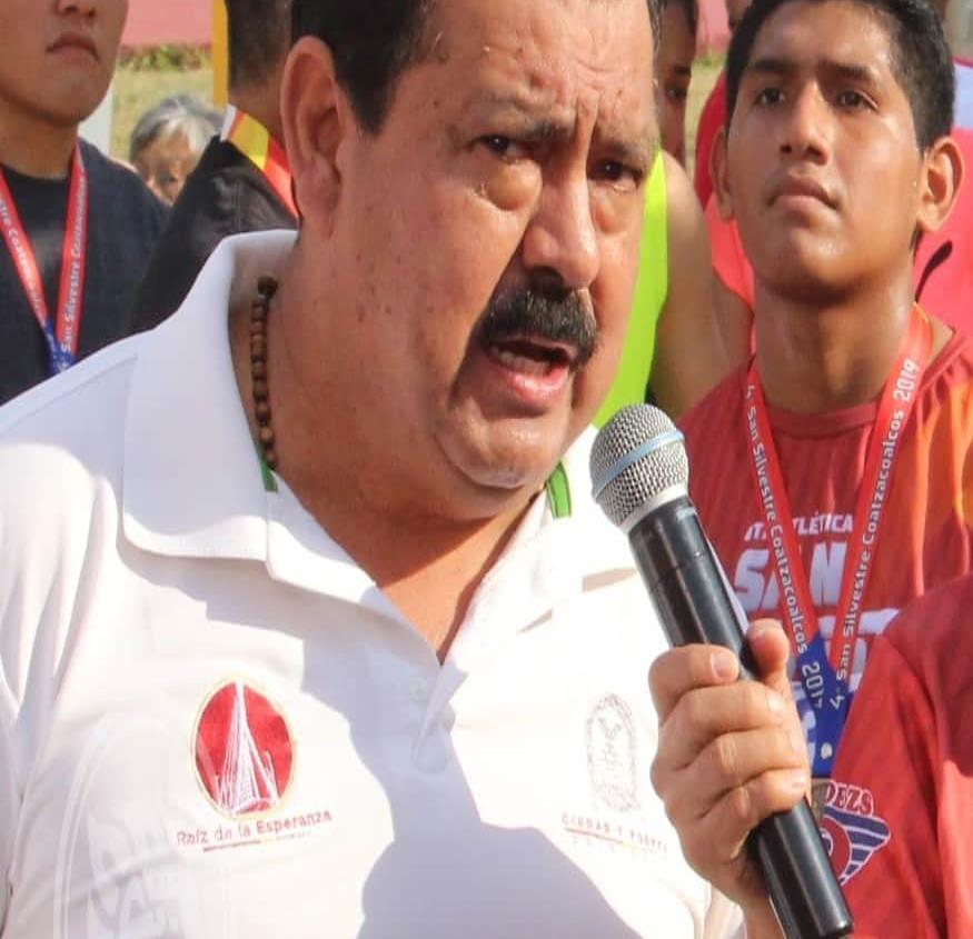 Ayuntamiento y Dimude darán a  conocer Calendario Deportivo 2020