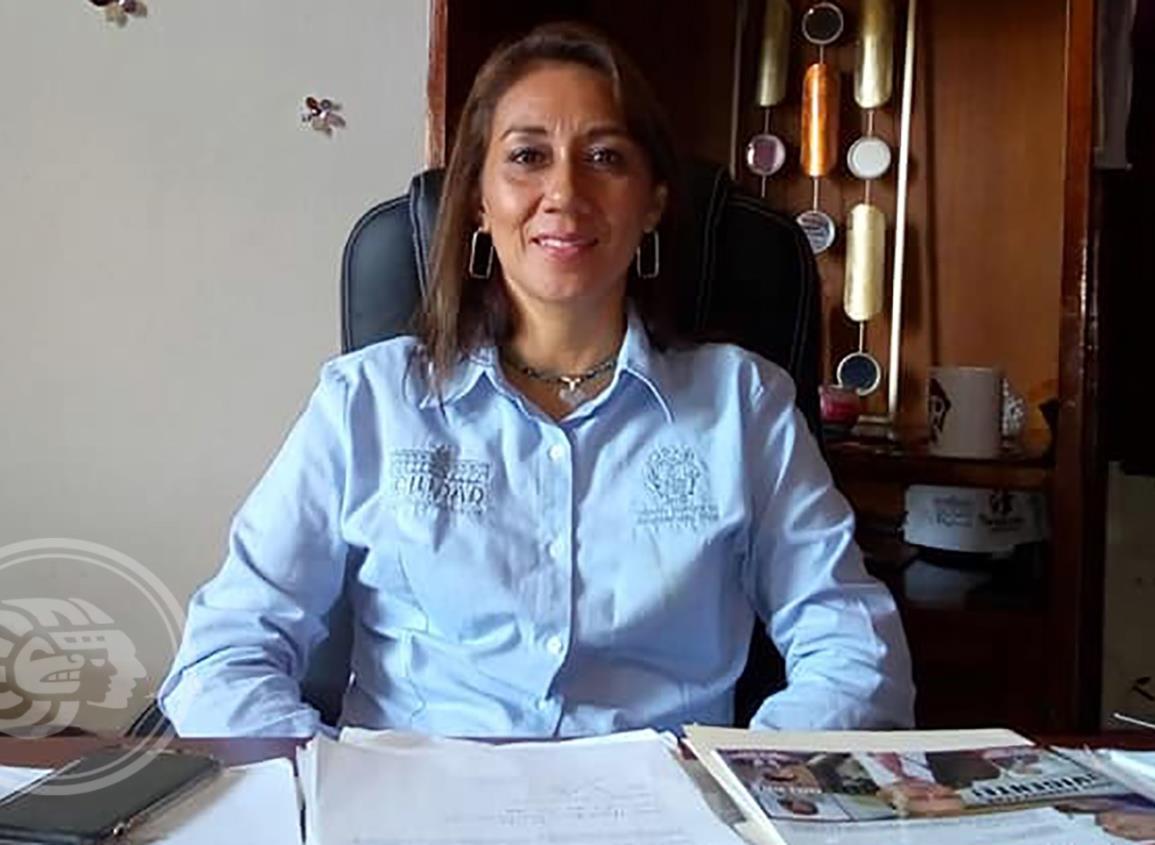 No habrá Policía municipal en Acayucan en el 2020