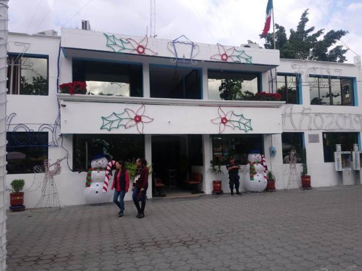 Pide Fiscalía Anticorrupción remover al alcalde y síndica de Actopan