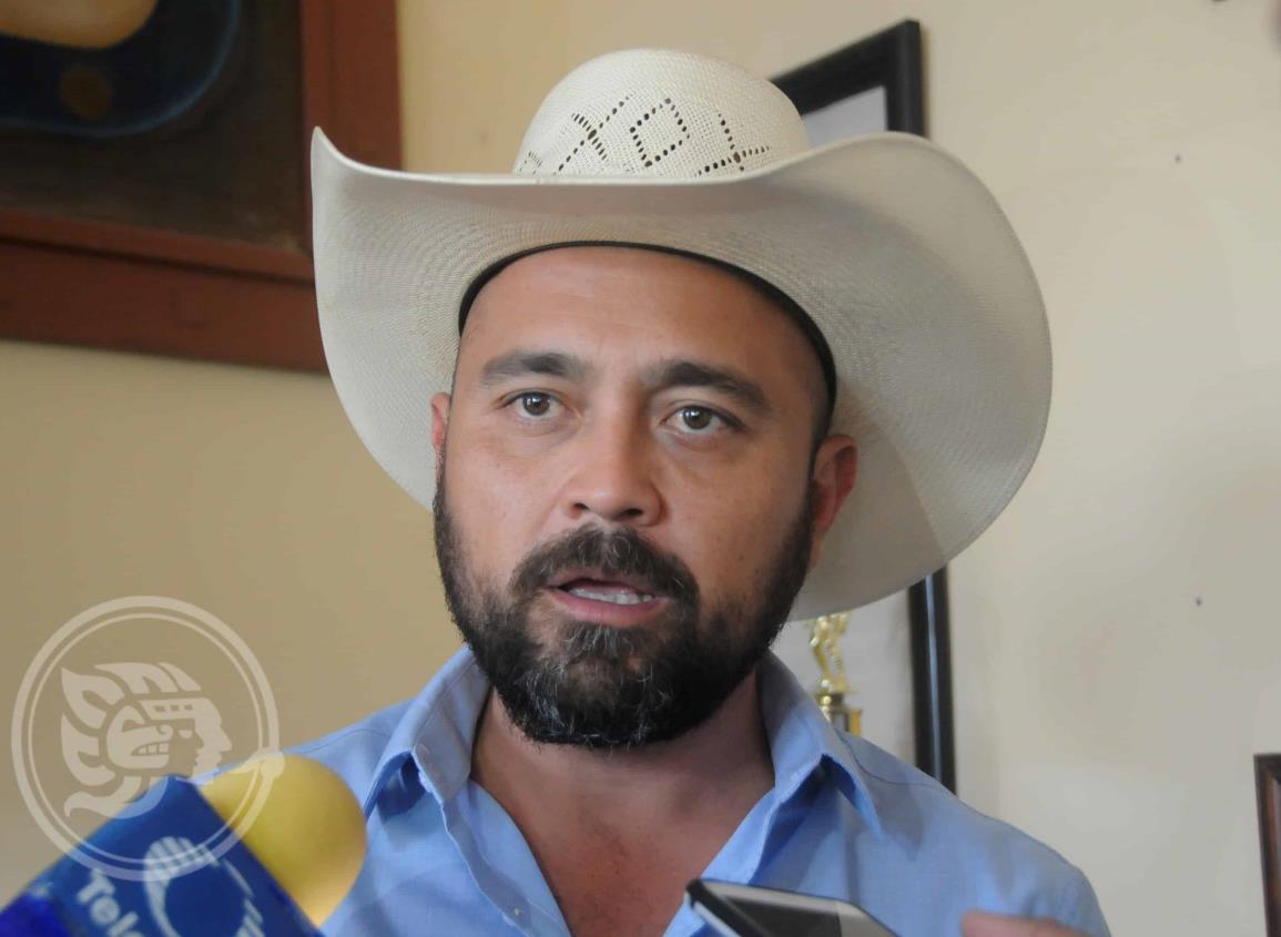 AGL trabajará en coordinación con el Ayuntamiento de Coatzacoalcos