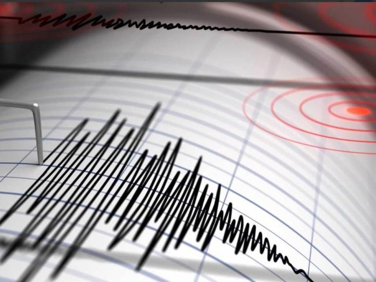 Sacuden a Veracruz 500 sismos al año