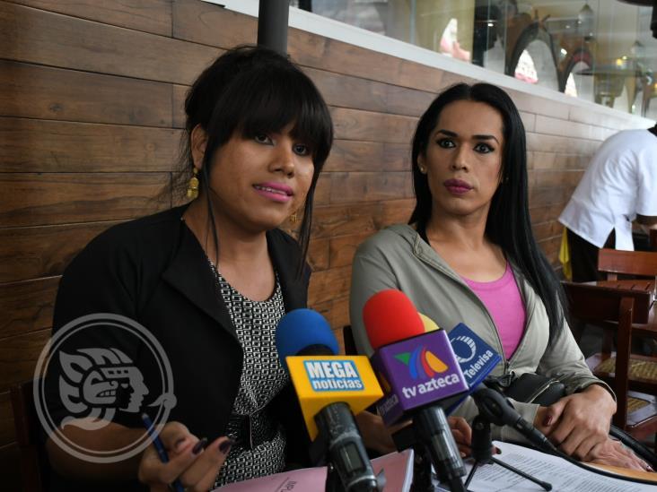 Es Veracruz segundo lugar nacional en crímenes de odio