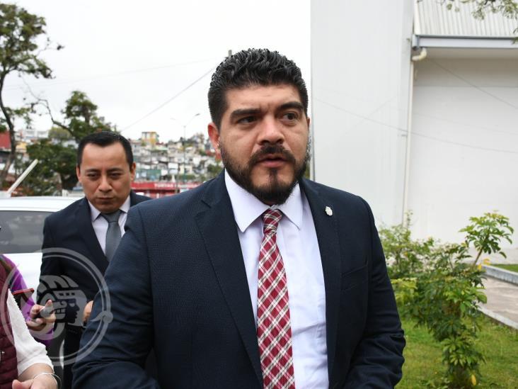 Operativo Mochila en Veracruz sería solo con aval de los padres: SEV