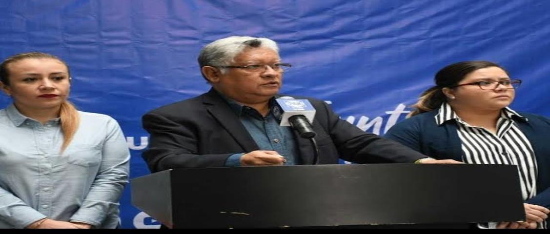 PAN duda de robo de medicamentos en Veracruz