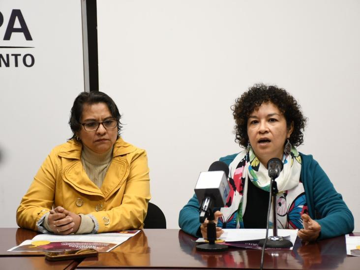 Piden atender salud mental de víctimas indirectas de desapariciones en Veracruz
