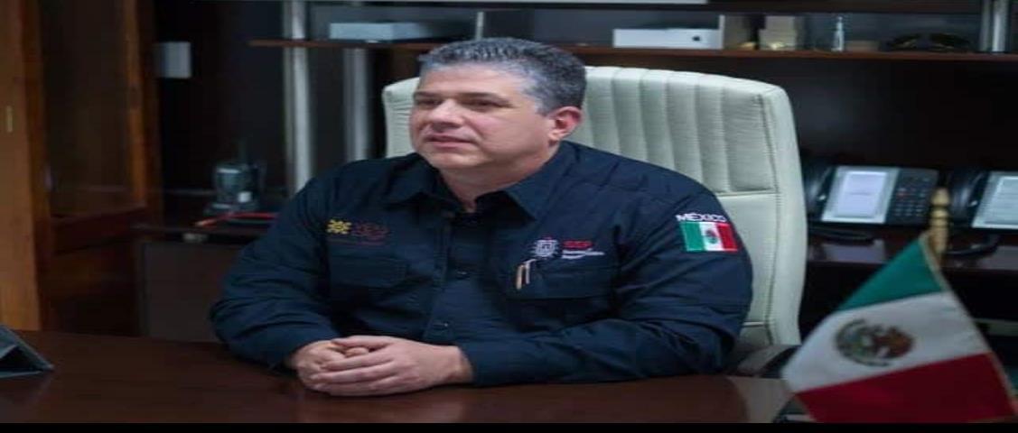 SSP y Fiscalía trabajan para esclarecer caso Atzalan