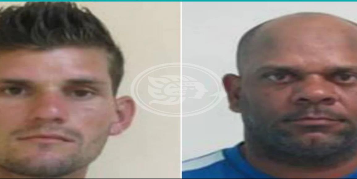 Organismos internacionales rechazan el arresto de supuestos miembros del movimientos Clandestinos en Cuba