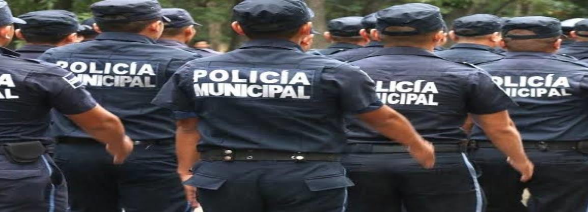 Exhorta SSP a cuidar que armas de policías no lleguen a criminales